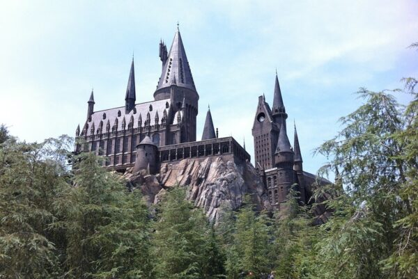 Island of Adventure theme Park Universal is waiting to be discovered on a wheelchair rentals in Orlando