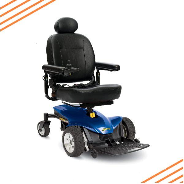 Power-chair-rental-jazzy