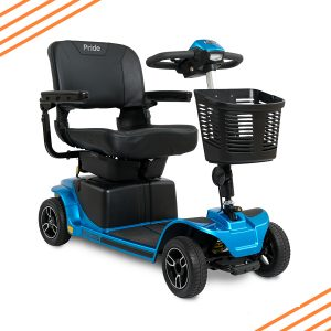 Revo-2.0-mobility-scooter