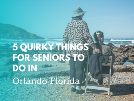 Things_to_Do_for Seniors_In_Orlando_by renting_scooters