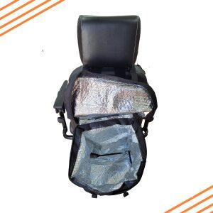 Large Water Cooler Bag