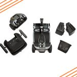 revo-disassembled-portable-scooter